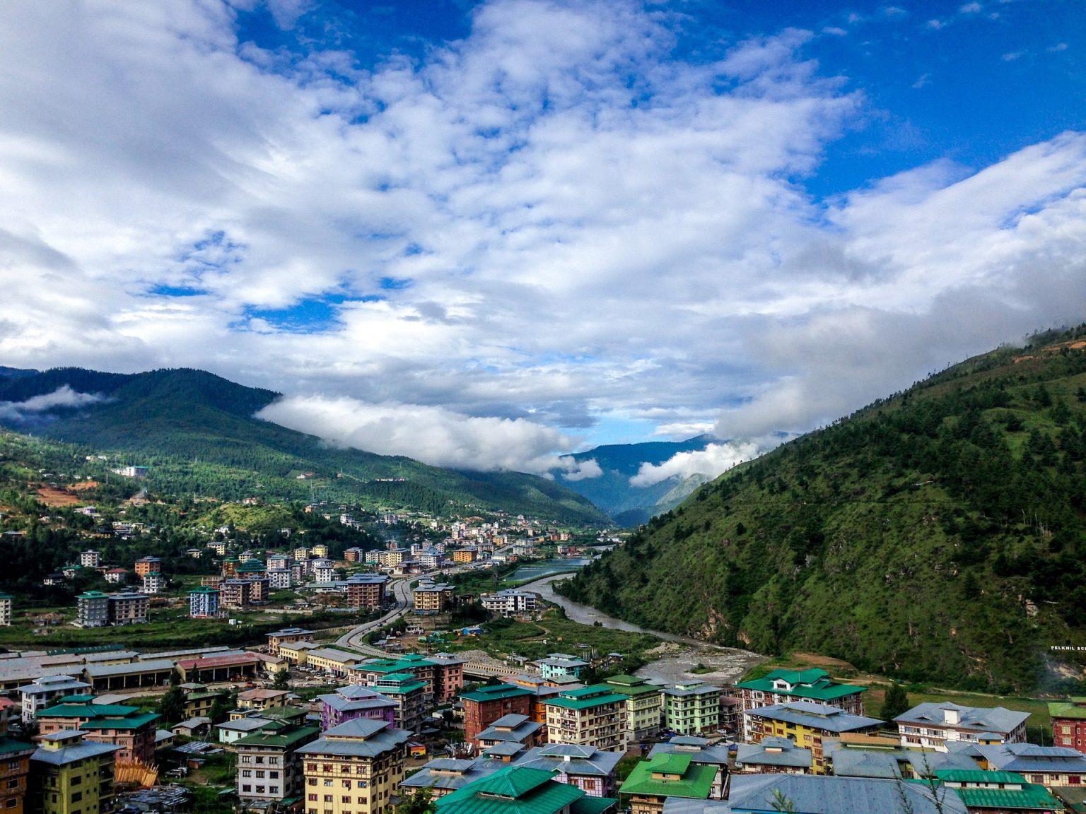 bhutan-2211514_1920